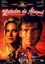 Matador de Aluguel 1989 Dublado
