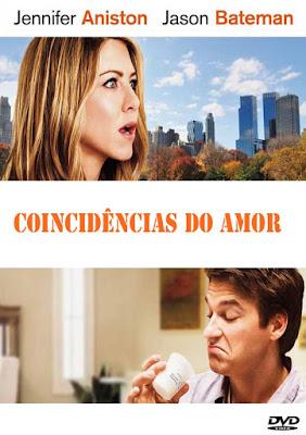 Coincidencias Do Amor Assistir Online