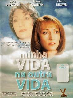http://2.bp.blogspot.com/_aX7VSRMlQI4/TTupgUxHf1I/AAAAAAAAFNQ/nesUQFYwUL4/s400/Minha+Vida+Na+Outra+Vida.jpg