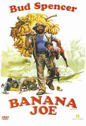 Banana Joe - HD 720p