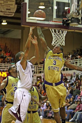 Meac Swac Sports Main Street Former Alcorn State Coach Whitney Selected For Nabc Hall Of Fame