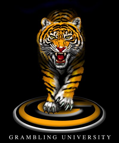 Meac Swac Sports Main Street Grambling State Releases 2011