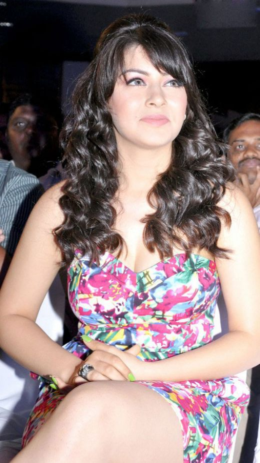 Hansika Motwani Sexy Nude Wallpapers And Gosipps  New -1785