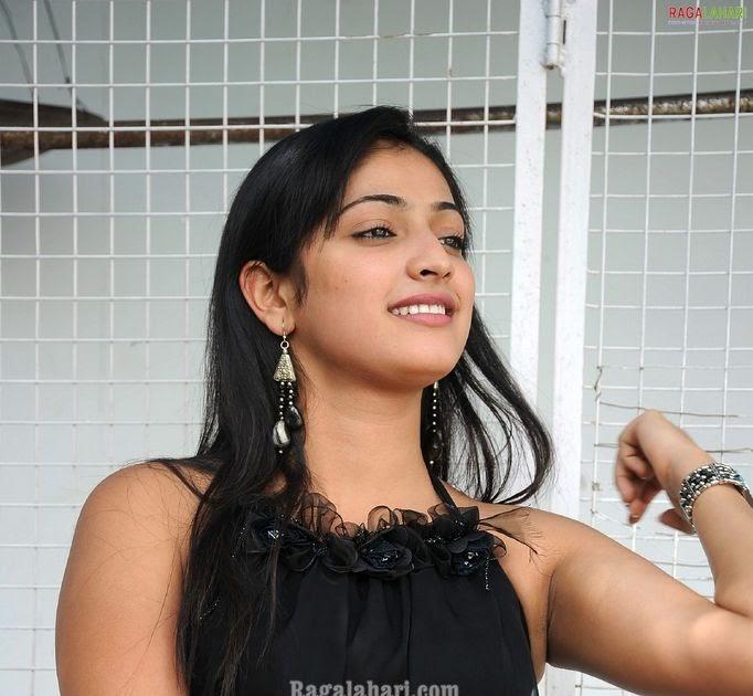 Armpit Actress Photo: Various Actress Armpit Picture