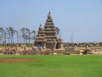 History of tamilnadu