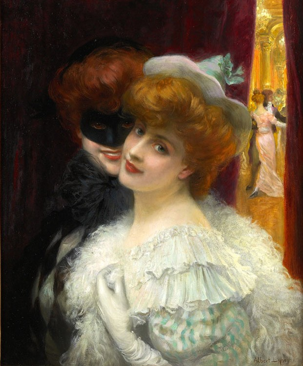 https://i2.wp.com/2.bp.blogspot.com/_aaZ1rYGME-U/TSRvOPubIjI/AAAAAAAABAg/mMeKJcdO8Q8/s1600/Albert_Lynch-1851-1912-The_Masked_Ball.jpg