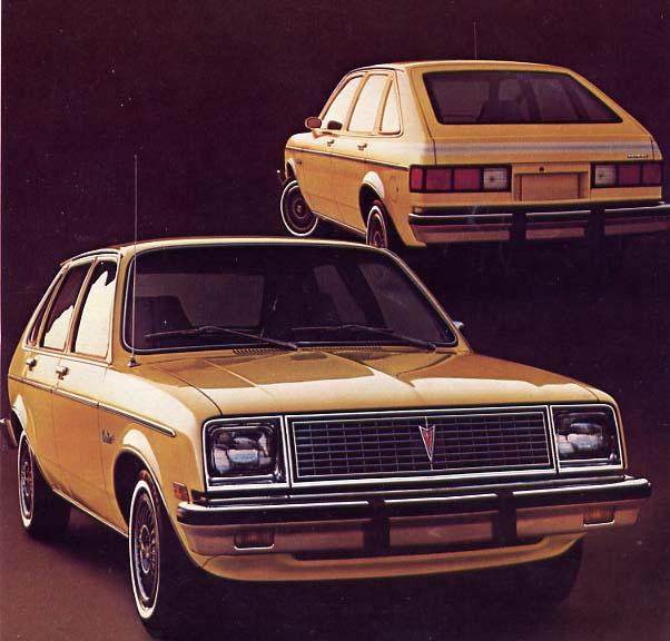 01+1980+Acadian.jpg
