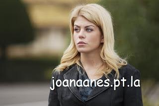 Mia Rossi