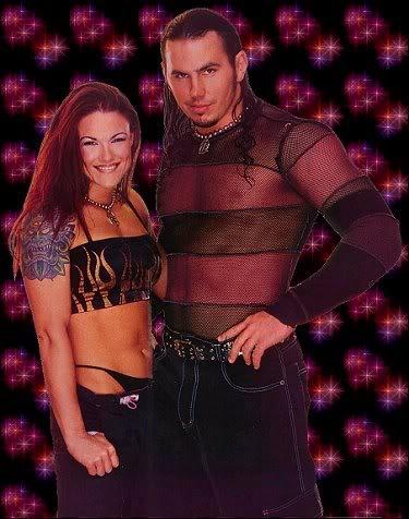 Matt Hardy And Lita Sex 79
