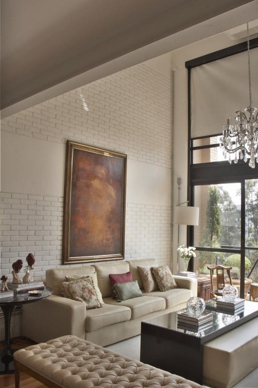 parede-de-tijolo-aparante-ou-tijolo-a-vista-blog-achados-de-decoracao