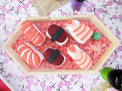 decoracao-festa-infantil-tema-sushi-blog-achados-de-decoracao