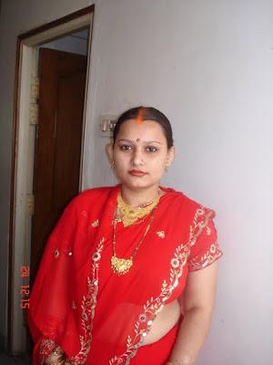 Mumbai call girl fucked taking big white cock deep inside - 3 part 7