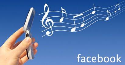Alif laila bangla(আলিফ লায়লা) for android apk download.