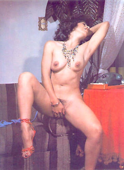 Elizabeth cervantes nude el infierno - 1 5