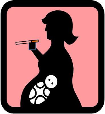 المعلومات pregnant+smoker.jpg