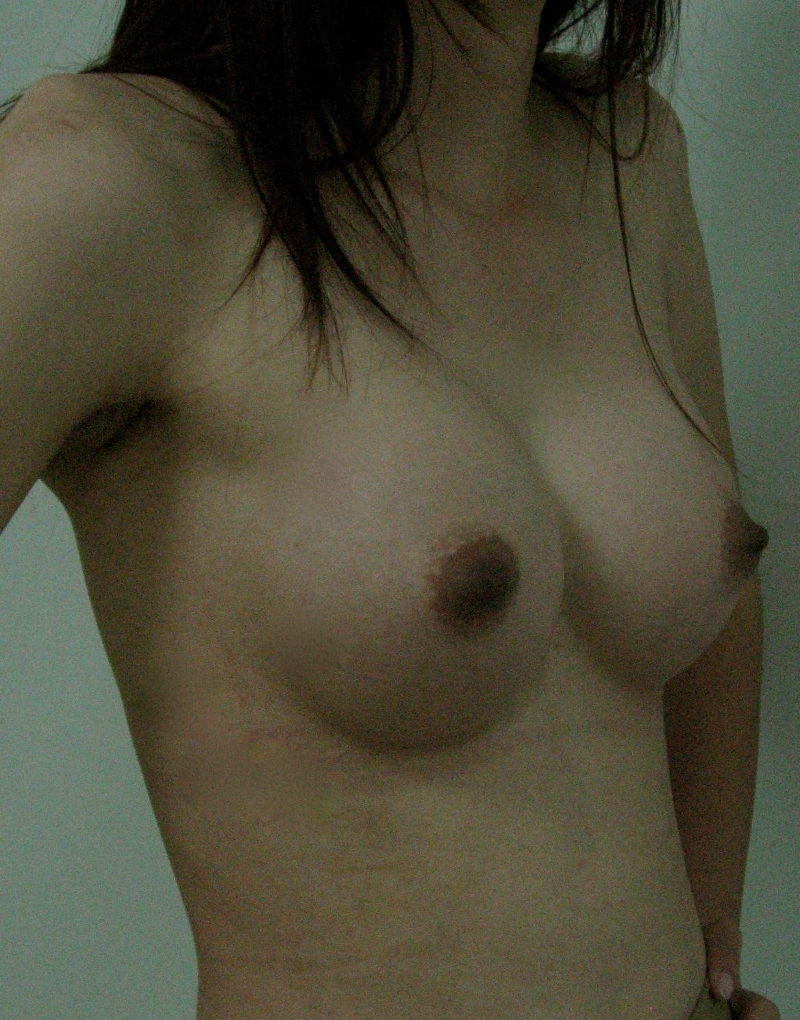 Teen Breasts Development 60
