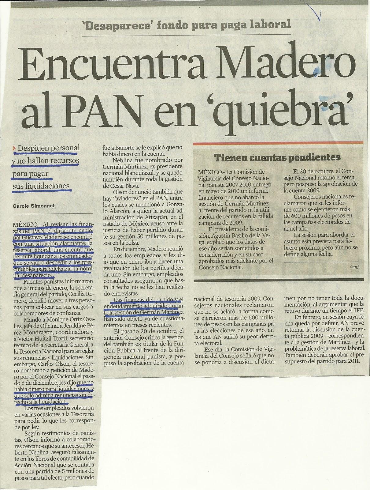 FOREVER MEXICO 안재욱: AHN JAE WOOK EN EL JUEGO DE APERTURA LG 02/04/2011