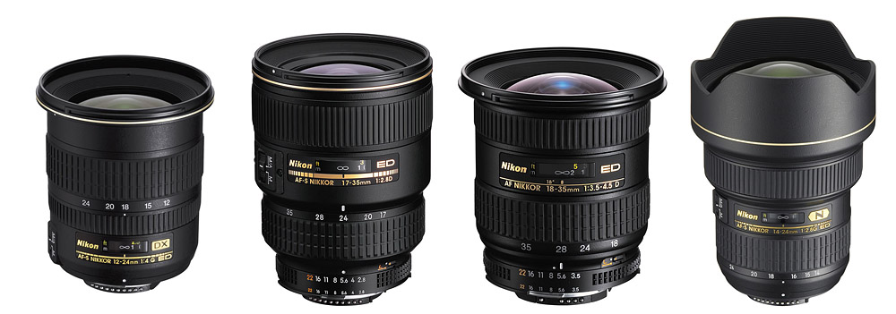 DIFFERENT TYPES OF CAMERA LENSES EBOOK DOWNLOAD