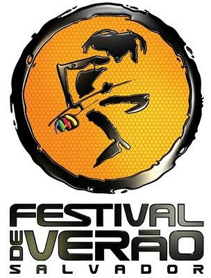festival+de+ver%C3%A3o+Salvador+10 Baixar Festival de Verão Salvador 2010  Todos ao VIVO CD/MP3