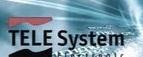 Tele%20System Firmwares Atualização Azbox, Prosat, e Outros