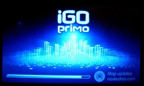 Igo Primo 9 6 Wince 6 480x272 Bmp - widgetpoks