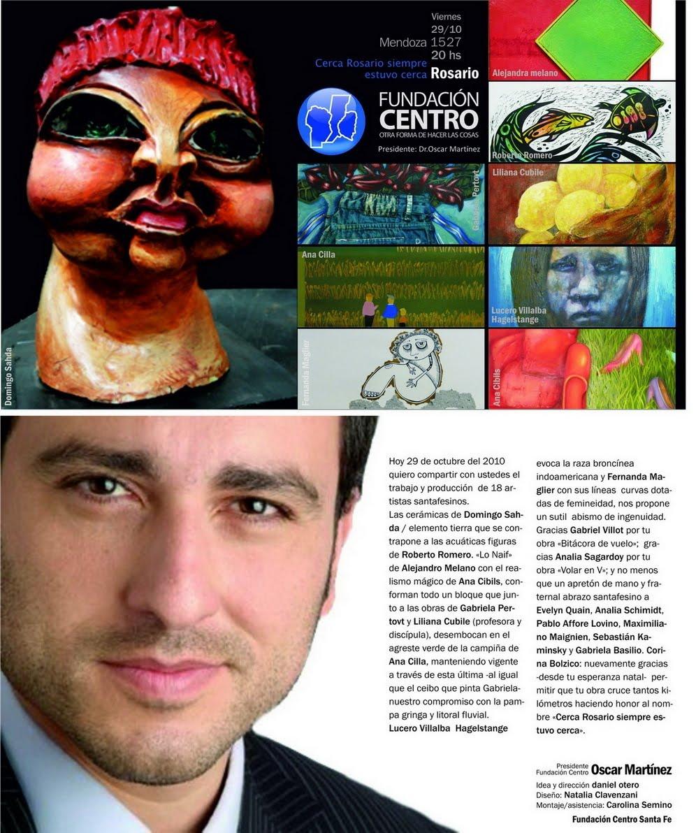 roberto romero coloring pages - photo#36