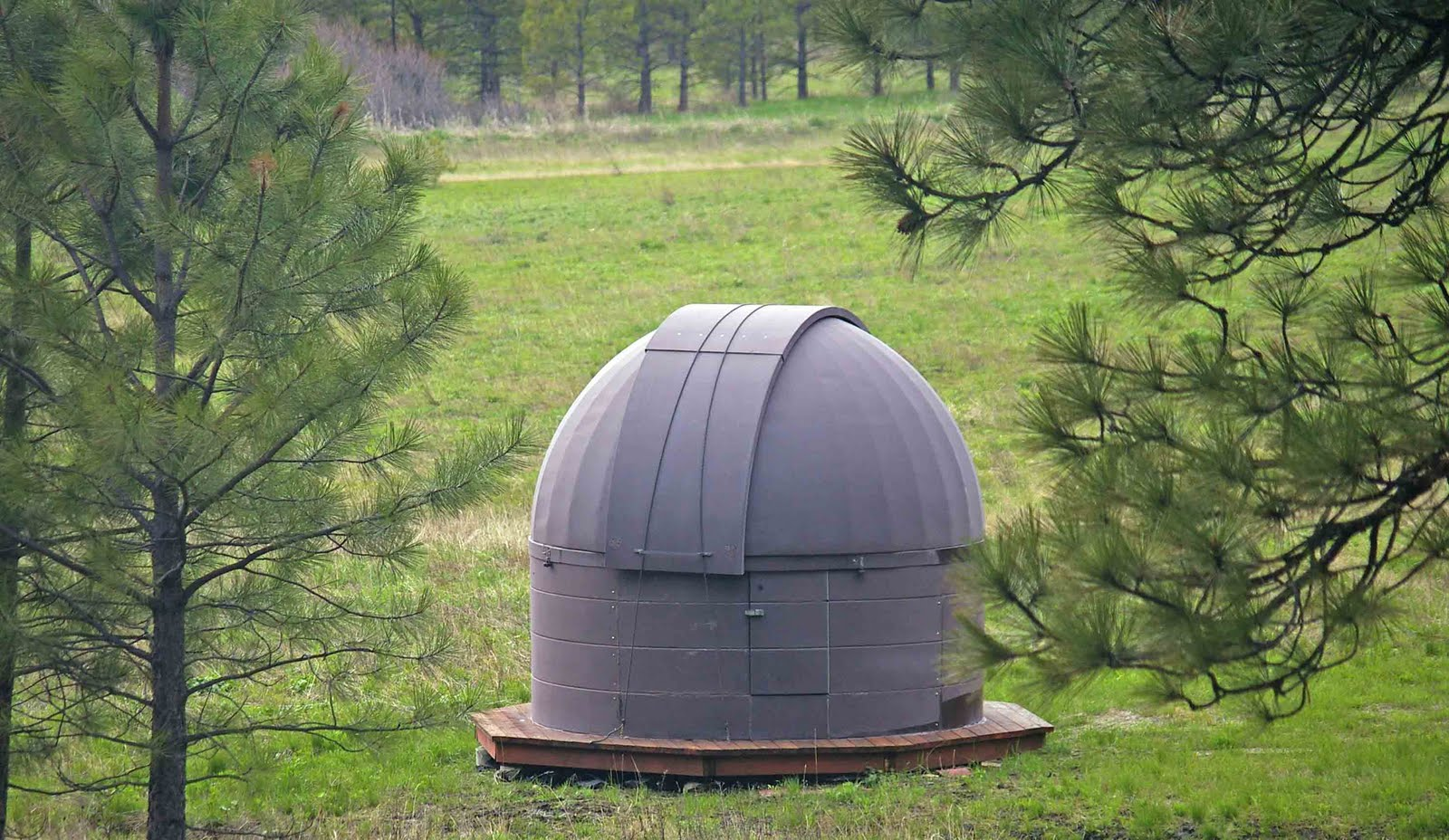astronomy dome tents - photo #40