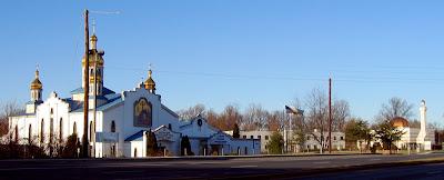 trennung kirche und staat
