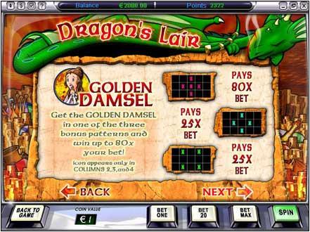 Yukon gold casino winners canada