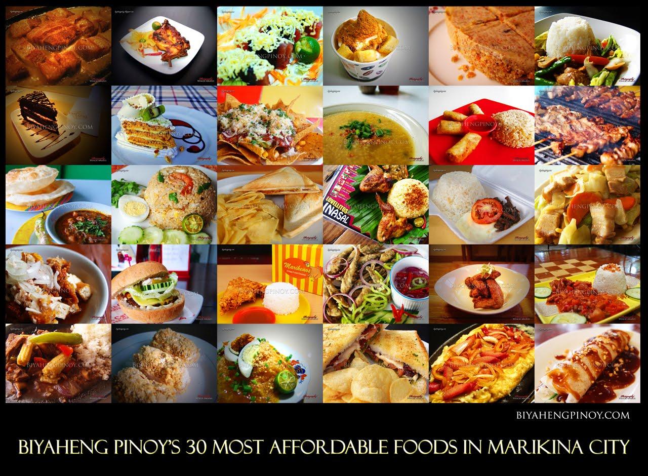 thirty foods to eat in marikina city part 3 marike o rh marikeno com