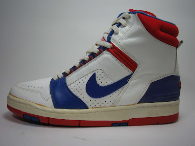 Nike Air Force 2 1987