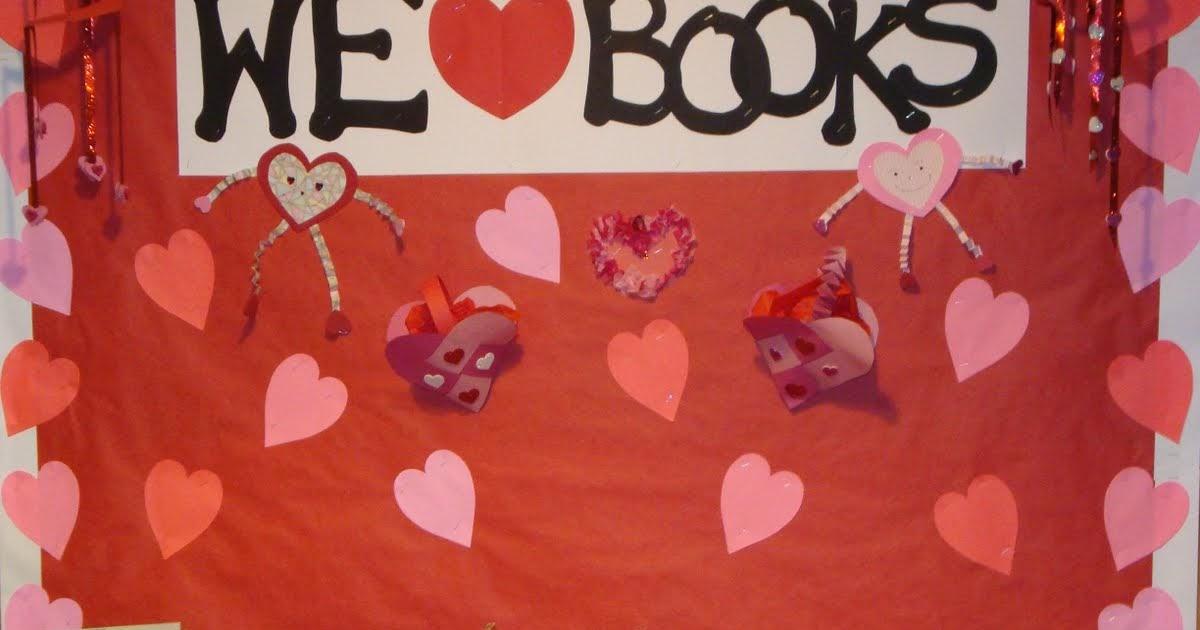 The Children S Room We Love Books