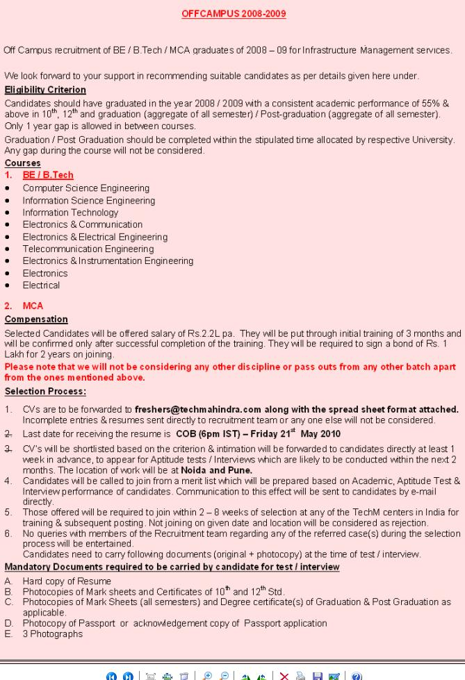 Premium Thesis Writing Services - We accept MasterCard, Visa resume