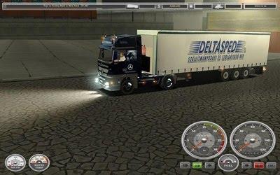 Wheels of 18 haulin download patch steel