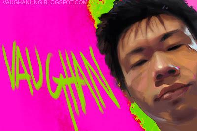 V Ling 03 09