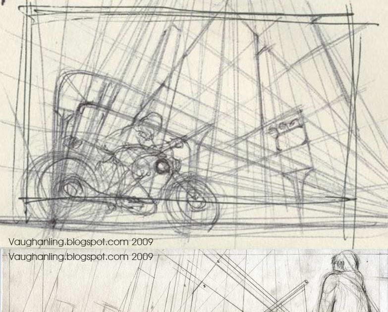 V Ling: progress