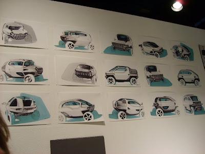 Hudson Toyota Nj >> V Ling: 06.10