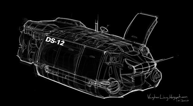 Gravity Auto Atlanta >> V Ling: 10.10