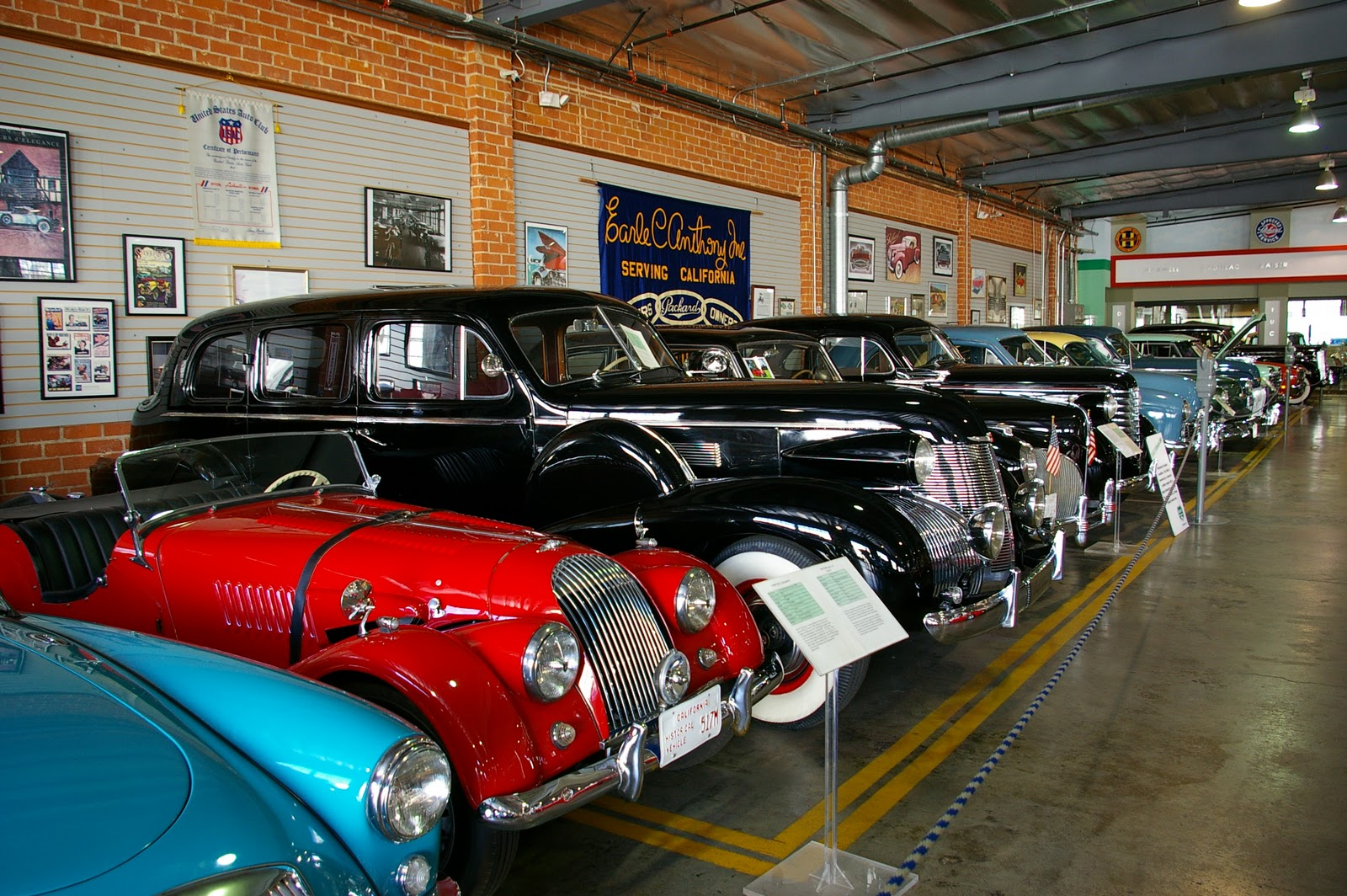 Posted by Vaughan Ling at 12:08 AM No comments: