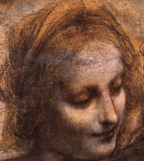 Da Vinci sex