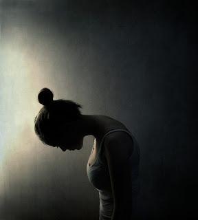 Αποτέλεσμα εικόνας για Γιατί αξίζει να καλωσορίζουμε τις δύσκολες εποχές στη ζωή μας;