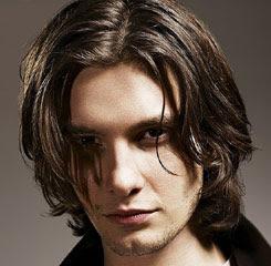 Men S Hairstyles Hairstyles For Men Men S Haircuts