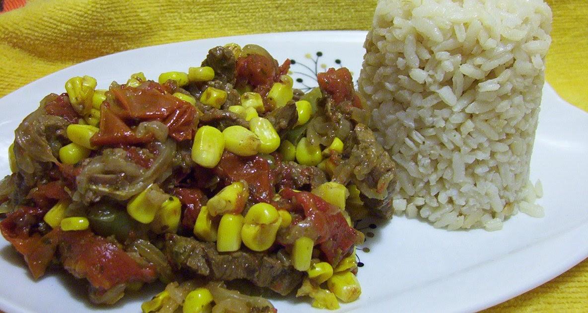 Cocina chilena tomatican for Cocinar a 40 grados