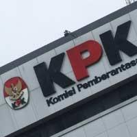KPK Luncurkan Sistem Online Pengaduan Tindakan Korupsi