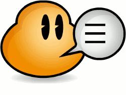 Daftar Singkatan Buat Chatting, Email, dll