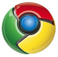 [PIC+VIDEO] Google Chrome OS, Sistem Operasi (yang terlalu ke) Masa Depan?