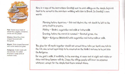 pratham books gandhi s dandi began your child can learn more about gandhiji and his life in a man called bapu the book is available in english hindi kannada marathi tamil telugu