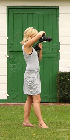 Winery Doors  photographer Renee Dale & New Zealand Art Print News: NZ Photographeru0027s