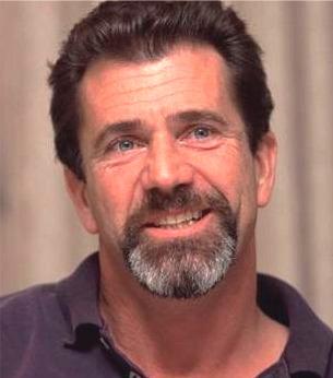 Mel Gibson Skandal