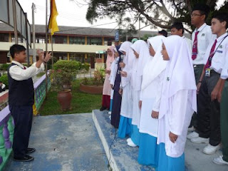 Karangan Koperasi Sekolah Contoh Karangan Spm 2014 Slideshare Lalu Smkda Telah Mengadakan Sambutan Hari Koperasi Peringkat Sekolah